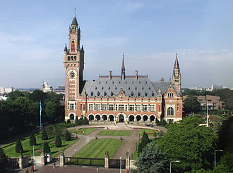 https://upload.wikimedia.org/wikipedia/commons/thumb/f/fb/International_Court_of_Justice.jpg/330px-International_Court_of_Justice.jpg