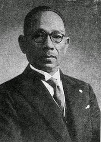 https://upload.wikimedia.org/wikipedia/vi/thumb/9/94/Cuong_De.JPG/200px-Cuong_De.JPG