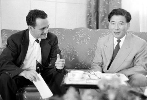 http://www.archives.msu.edu/_images/vietnam/fishel.jpg