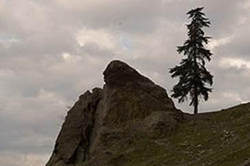 https://upload.wikimedia.org/wikipedia/commons/thumb/2/21/NiobeWeepingRock_AglayanKaya_MountSipylus_ManisaTurkey.jpg/250px-NiobeWeepingRock_AglayanKaya_MountSipylus_ManisaTurkey.jpg