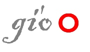 http://www.gio-o.com/gio5de.jpg